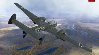 __Bf110E2_07.jpg