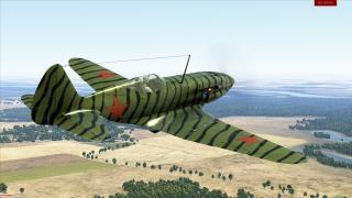 __MiG3s24_09.jpg
