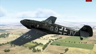 __Bf109E7_08.jpg