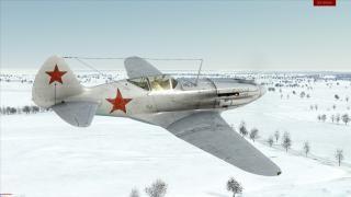 __MiG3s24_01.jpg