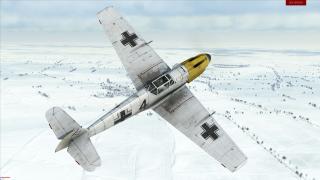__Bf109E7_04.jpg