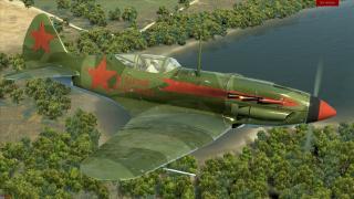 __MiG3s24_03.jpg