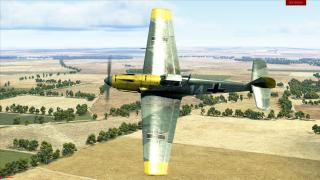 __Bf109E7_02.jpg