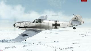 __Bf109E7_01.jpg