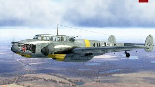 __Bf110E2_02.jpg