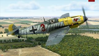 __Bf109E7_03.jpg