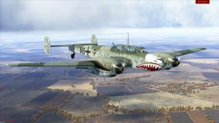 __Bf110E2_06.jpg