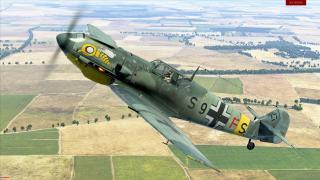 __Bf109E7_09.jpg