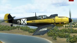 __Bf109E7_10.jpg