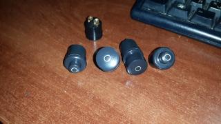 post-16250-0-75098900-1485773584_thumb.jpg