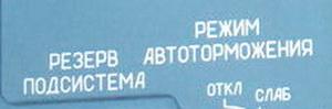 post-1993-0-92561300-1517055522.jpg