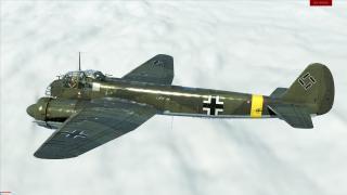 Ju88A4_3.jpg