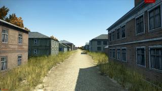 Rural_5.jpg