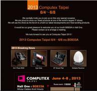post-6112-0-44579800-1455970956_thumb.jpg