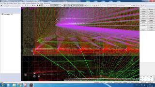post-23211-0-40407900-1517962585_thumb.jpg