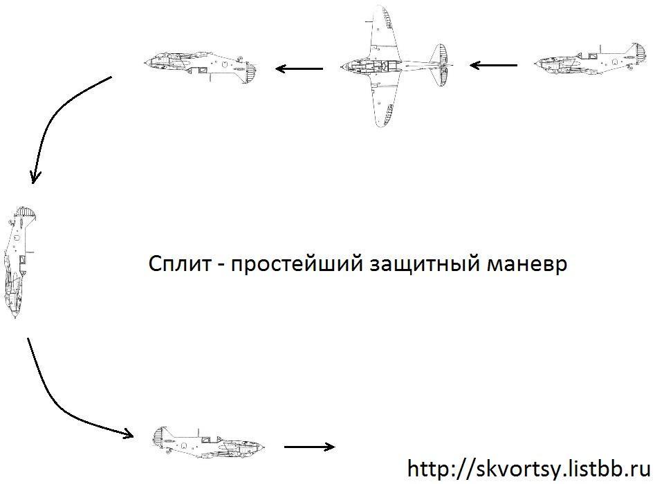 post-2749-0-64100500-1364294015_thumb.jpg