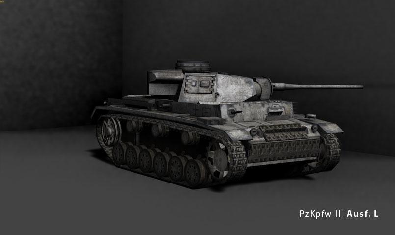 PzKpfw_III_Ausf_L_3.jpg