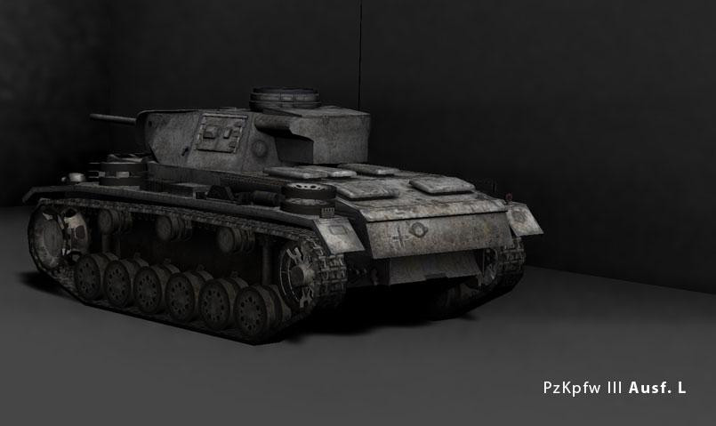 PzKpfw_III_Ausf_L_2.jpg