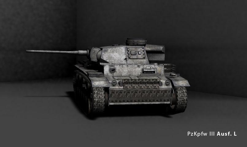 PzKpfw_III_Ausf_L_1.jpg