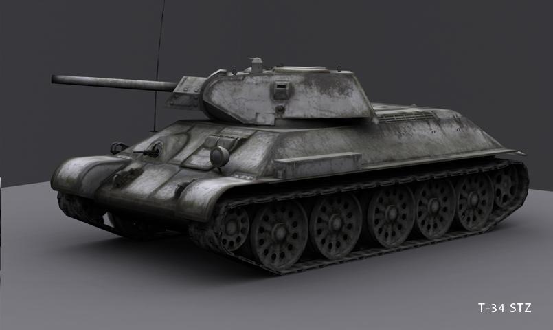 T34-CTZ_1.jpg
