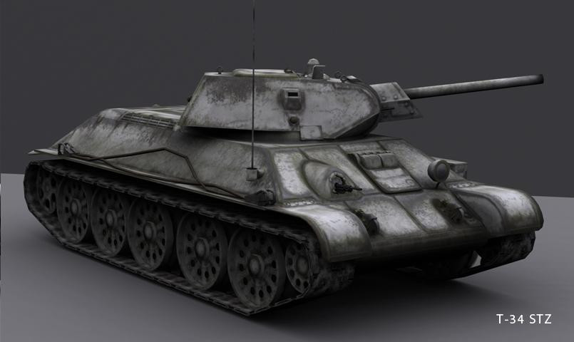 T34-CTZ_2.jpg