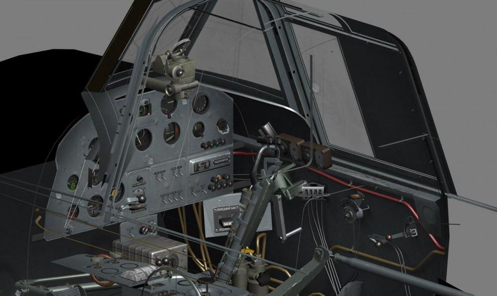 IL-2_2.jpg