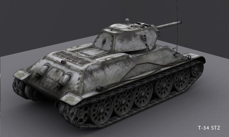 T34-CTZ_3.jpg