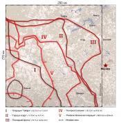 map_bom.jpg