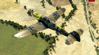 _Bf109F2_02.jpg