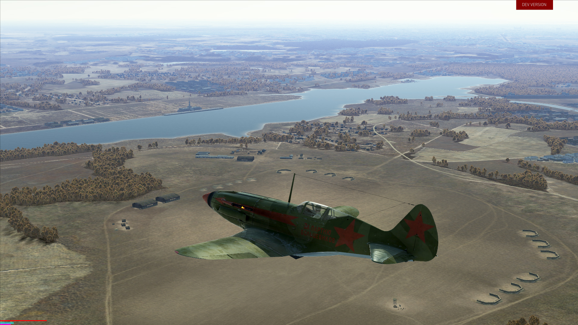 http://forum.il2sturmovik.ru/uploads/monthly_03_2016/post-12-0-50892300-1458212600.jpg