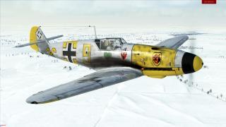 _Bf109F2_03.jpg