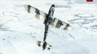 _Bf109F2_07.jpg