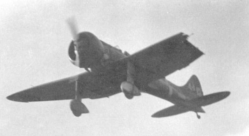 Ki-27 без части крыла.jpg