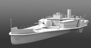 boat2_2.png