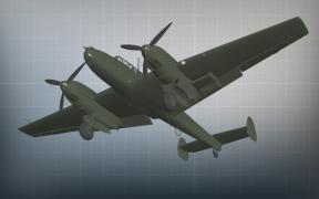IL2_Bf110_01.jpg