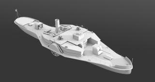 boat2_1.png