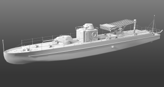 boat1_1.png