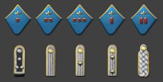 _ranks.jpg