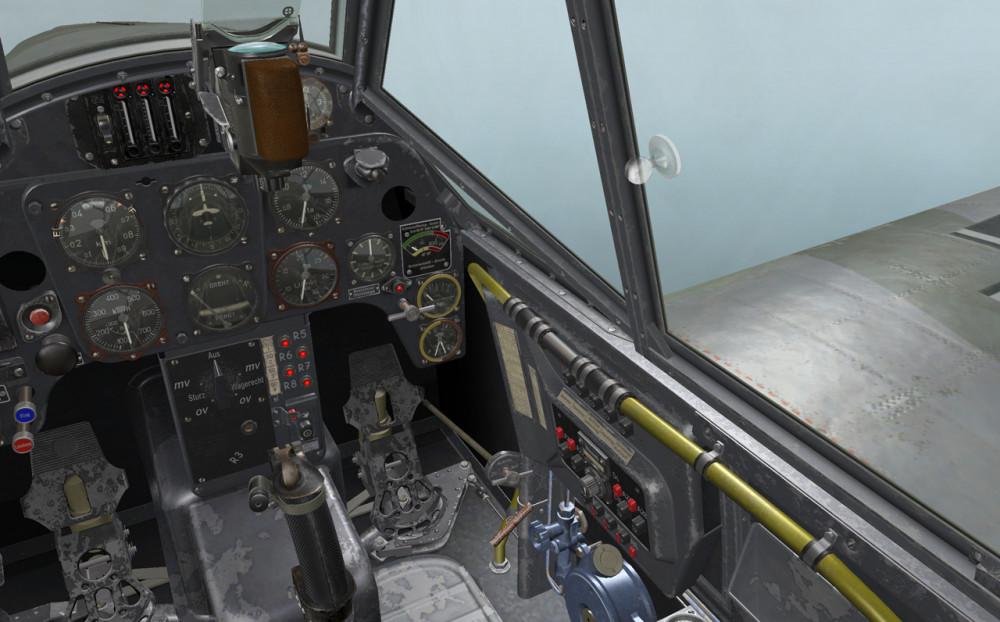 Bf109F4_3.jpg