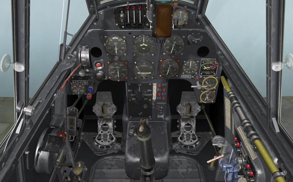 Bf109F4_2.jpg