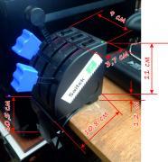 post-877-0-91207200-1432995370_thumb.jpg