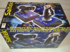 post-3014-0-13026800-1462818248_thumb.jpg