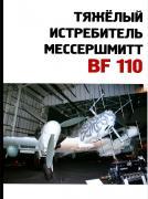 post-992-0-35096300-1465896847_thumb.jpg
