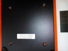 post-102799-0-66142200-1469625311_thumb.jpg