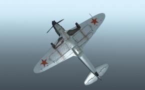 yak1s127_img3.jpg