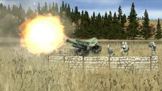 M-30.jpg
