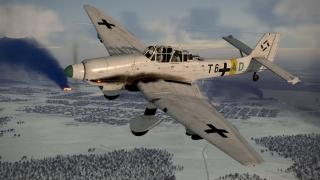 87_06_Stalingrad.jpg