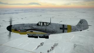 109_01_Stalingrad.jpg