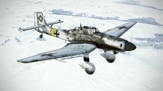 87_01_Stalingrad.jpg