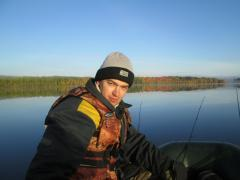 post-8261-0-66312400-1442462655_thumb.jpg
